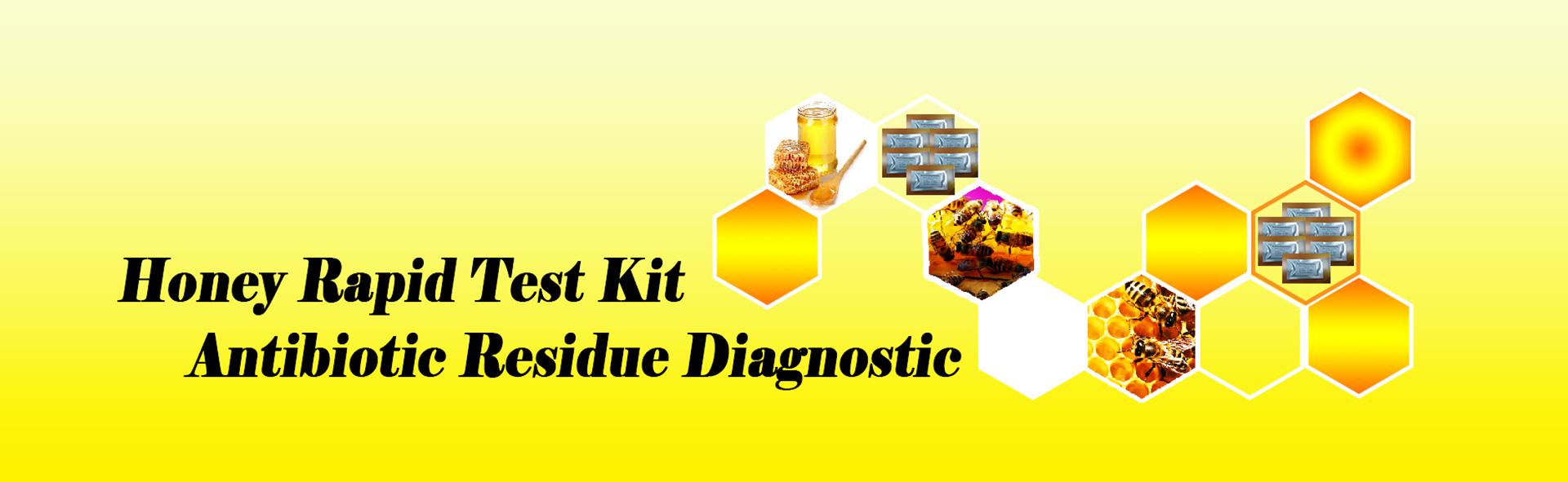 Food Diagnostic